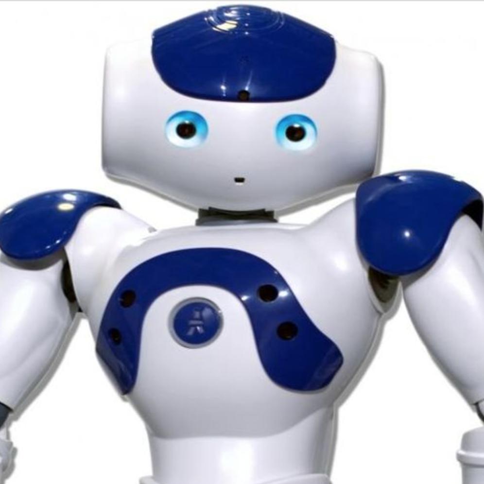 Новостной Робот