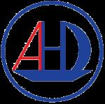 Ассоциация независимых депутатов